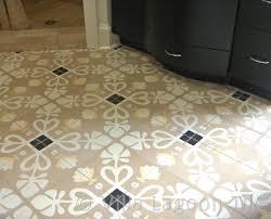 Home Depot Bathroom Tile Designs Vintage Floor Tile