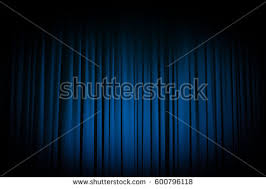 Black Stage Curtains For Sale Theatre Curtains Stock Images Royalty Free Images U0026 Vectors