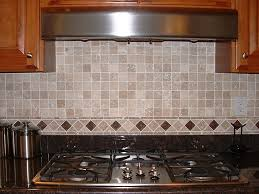 Designs For Kitchen Best Kitchen Backsplash Designs Ideas Best Home Decor Inspirations