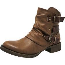 ugg womens boots whiskey blowfish korrekt s boot 7 5 whiskey ebay