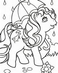 my little pony christmas coloring pages charming christmas coloring sheets 10 scooby doo christmas