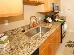 Cleveland Kitchen Equipment by The Shoreline Rentals Cleveland Oh Apartments Com