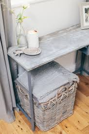 Ikea Console Table by Makeup Storage Literarywondrous Ikea Console Table Pictures