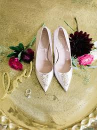 wedding shoes ny 336 best wedding shoes images on wedding shoes bridal