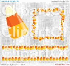 candy border clipart china cps