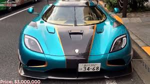 koenigsegg ccxr trevita top speed top cars top 5 the koenigsegg u0027s most expensive cars youtube