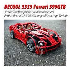 ferrari building decool 3333 ferrari 599gtb lego com end 3 21 2016 5 15 pm