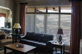 alberti lincoln u0026 omaha ne custom blinds u0026 design