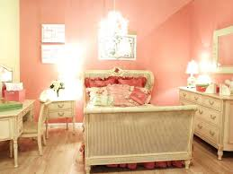 Interior Design Paint Colors Bedroom Gold Paint Colors For Bedroom Gold Color Wall Paint Painting