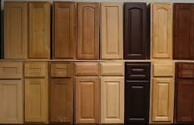 can you buy kitchen cabinet doors only 27 dream kitchen cupboard doors only photo home moderny 50455