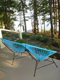Acapulco Outdoor Chair Designer Tips A Guide To Patio Accents