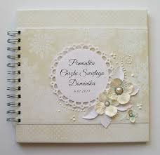 christening photo album 253 best christening gowns accessories images on