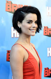best 10 short bob hair ideas on pinterest short bobs short bob