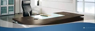 bureaux de direction mobilier de bureau professionnel mobilier de bureau professionnel