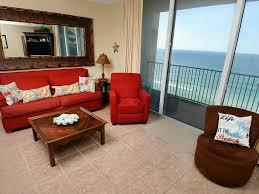 tidewater beach resort panama city beach floor plans tidewater beach condominium 0910 homeaway panama city beach