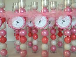 Gumball Party Favors 160 Best Ideas Party Favors Images On Pinterest Ideas Party