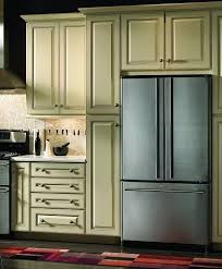 Armstrong Kitchen Cabinets Kitchen Cabinets Where To Start How To Choose