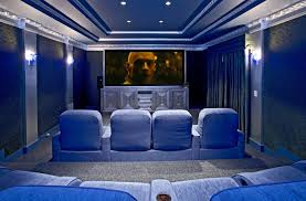 smartly a wellcrafted media room and remodeling your home