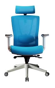 active mesh executive chair products pinterest executive
