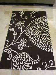 walmart kitchen rugs kenangorgun com coffee