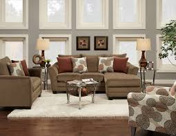 home furnishing stores furniture howell furniture beaumont tx howells furniture