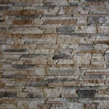 Best  Stone Wall Panels Ideas On Pinterest Brick Veneer Wall - Rock wall design