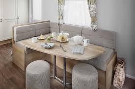 Burgundy Dining Room Burgundy Swift Group
