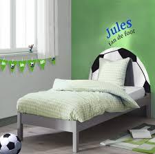 stickers pour chambre d enfant stickers ballon de pour habiller les meubles ou les murs d une