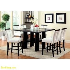 maysville counter height dining room table dining room counter height dining room tables best of signature