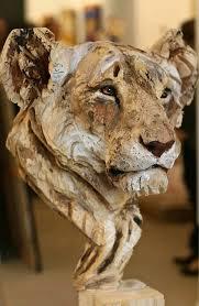wood sculpture artists 65 best jurgen lingl rebetez images on wood