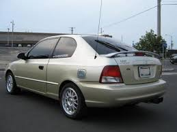 hyundai accent specifications india hyundai accent 2002 specifications india the base wallpaper