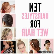 ideas about easy quick hairstyles for long hair long hairstyles