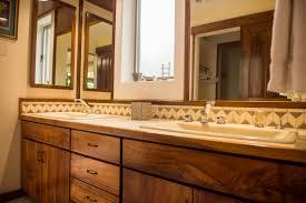 Cabinets Synonyms Lahaina U0027s Luxury Beachfront Residence Puunoa Beach Estates 103