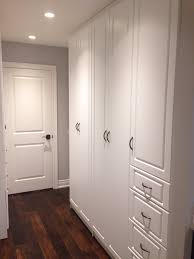 built in hallway cabinets built in hallway cabinets 77 with built in hallway cabinets