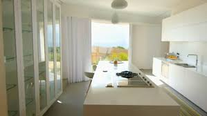 intervari kitchen featured in grand designs house of the year