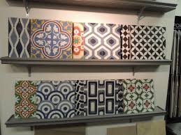 mexican tiles for kitchen backsplash handcrafted mexican tiles