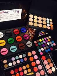 Makeup Schools In Dallas Cmc Makeup Store Products Skin Prep Pro Mehron Cmc Pro Makeup