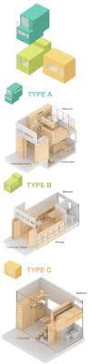 Floor Plans For Homes Home Design Ideas Concept Modular House
