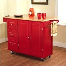 Kitchen Islands Big Lots Kitchen Islands Big Lots Kitchen Island Big Lots Islands Cart