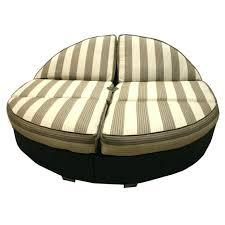 pier one lounge chairs u2013 peerpower co