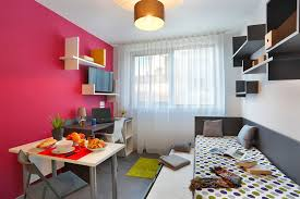 chambre etudiant nancy résidence étudiante appart etudes nancy campus logement étudiant