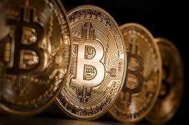 ethereum coindash ico hacked 7 million in ether stolen fortune