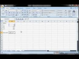 Chi Square P Value Table H4q3 Chi Square Test Of Variance In Excel With P Value