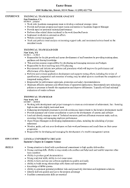 resume format for computer teachers doctrine technical team lead resume sles velvet jobs