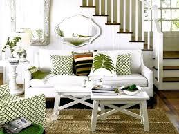 Cheap Decor For Home Ating Ating Cheap Home Decor Ideas South