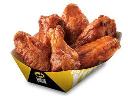 buffalo wings coming to eastern sioux falls