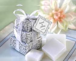 suitable wedding gift suitable wedding gifts