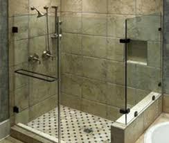 colorado shower door your denver glass company for custom shower