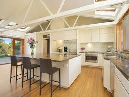 Kitchen Islands Designs by Tag For Kitchen Island Design Ideas With Seating Nanilumi