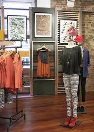 Urban Outfitter Covent Garden - sabrina samsoodin currently on show at urban outfitters covent garden